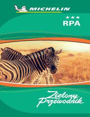 RPA. Zielony Przewodnik. Wydanie 1